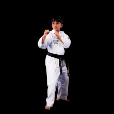 Web_Official_TKD_May_2017-11