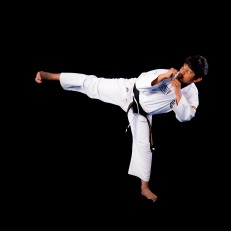 Web_Official_TKD_May_2017-12