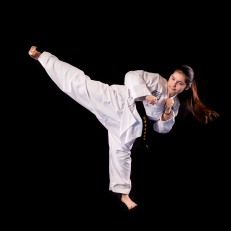 Web_Official_TKD_May_2017-85