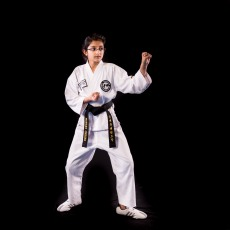 Web_Official_TKD_May_2017-86